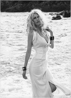 styleregistry: Chanel | Spring 2008