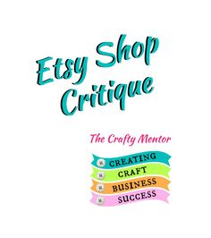 Etsy SEO help and Shop Critique. Get more sales, get seen, get noticed! seo, listings, titles and tags critique, business help, craft sales  Stop by my Shop www.etsy.com/shop/teolddesign
