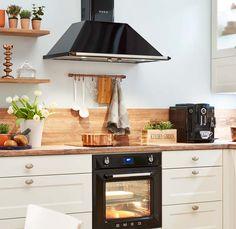 k che dachwohnung dachschr ge kochinsel bodenbelag ideen kitchen pinterest attic attic. Black Bedroom Furniture Sets. Home Design Ideas