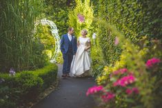 Our stunning Killashee Gardens on a sunning summers day in July Days In July, Hotel Spa, Some Pictures, Summer Days, Wedding Venues, Gardens, Weddings, Wedding Dresses, Beautiful