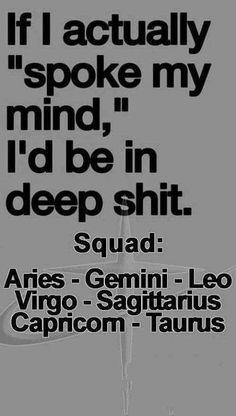leo so true♌️ Aries And Gemini, Zodiac Signs Virgo, Zodiac Memes, Astrology Zodiac, Astrology Signs, Zodiac Facts, Pisces, Taurus Taurus, Gemini Life