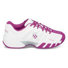 bea0282d22 K-Swiss Women s Bigshot Light Running at Famous Footwear