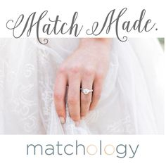 Wedding pros have you heard of @matchology? The brilliant boss ladies behind @aislesociety have created an innovative new tool to help save you time and effort when submitting to wedding blogs! Want this awesome tool for yourself? Help us make it a reality by backing our Kickstarter. Visit the link in our profile to make a pledge  #matchology #matchmade #submissionssimplified #weddingpros #weddingvendors #weddingblogs #kickstarter // See this post on Instagram: http://ift.tt/2m3V5x6