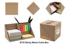 S115_Sticky-Memo-Cube-Box.jpg 1,280×854 pixeles