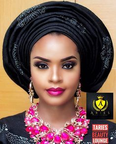 Unique Asooke for bride and groom /Aso-Ebi and gele for all occasions  bead designer BBPIN: 7B22D83C. WHATSAPP/CALL:+2349096474927