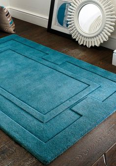 16 Best Trending Rugs By Colour Images