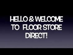 Floor Store Direct is online store, that supplies all types of Wood Flooring, Solid Wood Flooring, Engineered Wood Flooring, Laminate Wood Flooring and Luxur. Types Of Wood Flooring, Solid Wood Flooring, Engineered Wood Floors, Wood Laminate, Store, Free, Larger, Shop