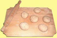 Chapati2 Chapati, Chutney, Recipes, Food, Drinks, Kitchen, Home, Art, Drinking