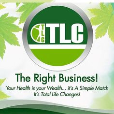 """iaso tea work at home opportunity. Ask me how to lose 5 in 5 and how to become a distributor today! """"herbal slimming tea"""" """"iaso tea"""" """"fat loss"""" """"detox"""" CLICK IMAGE OR GO TO: tlcopportunity. Become A Distributor, Bodybuilding Supplements, Multi Level Marketing, Business Presentation, Home Based Business, Helping Others, Health And Wellness, How To Become, Lose Weight"""