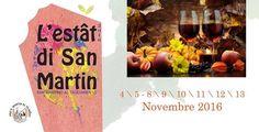 Emanuela e il suo creativo Baule: Mercatino l'Estat di San Martin
