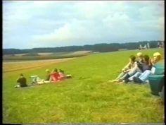 Totale Sonnenfinsternis in Deutschland 1999