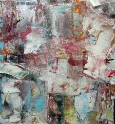 "Saatchi Art Artist Matthew Dibble; Painting, ""Fountain of Youth"" #art"