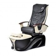 $2350 PS60 Siena Spa Pedicure Chair