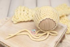 Finger Weights, Baby Knitting Patterns, Cool Patterns, Photography Props, Newborn Photos, Photo Shoot, Etsy, Things To Sell, Newborn Pics