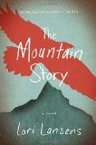 The Mountain Story | Good Book Fairy