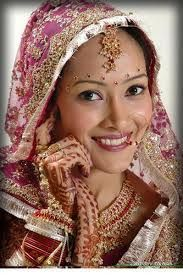 http://allcarebeautysalon.com/reminder.html; Best Beauty Salon services in Bangalore by All Care Beauty Salon located at hosa road Electronic city bangalore.