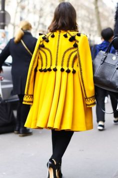 "Miroslava Duma - a Russian ""It"" Girl (Part III) - Page 680 - PurseForum"