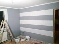Znalezione obrazy dla zapytania pokój dziecięcy kolory ścian
