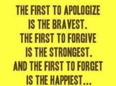 #forgiveandforget
