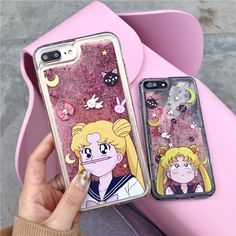 Phone Bags & Cases Maiyaca Anime Sailor Moon Luna Cat For Iphone 4s Se 5c 5s 6 6s 7 8 Plus X Xr Xs Max Black Soft Shell Phone Case Rubber Silicone