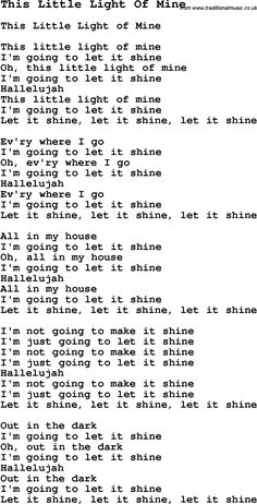 image relating to Black National Anthem Lyrics Printable identify black slave tunes