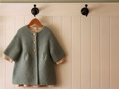 Sewing Secrets: Blog Crush: Posie Gets Cozy, and You Will Too!