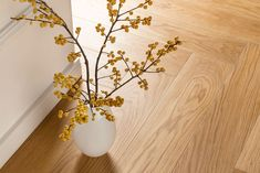 Check out just some of the BOEN Engineered Hardwood Timber Flooring Range available, in many different colours and styles. Types Of Wood Flooring, Installing Laminate Flooring, Timber Flooring, Vinyl Flooring, Wood Laminate, Underfloor Heating Installation, Electric Underfloor Heating, Underfloor Heating Systems, Flooring Shops