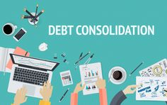 If you are studying finance and are interested in the debt consolidation or debt management, you can think about a career in this field. To know more you can visit our site - https://www.nationaldebtrelief.com/debt-consolidation/