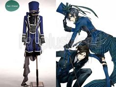 Black_Butler_Cosplay_Ciel_Phantomhive_Dandy_Outfit_C00255_01.jpg (640×480)
