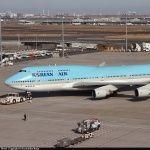 Boeing 747 wallpapers