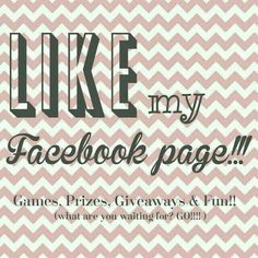 Come join my facebook page! I currently have a competition for the show stopper collection XD xx Www.facebook.com/fabulashbysamjam