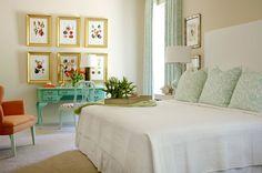 tobi fairley interiors | Interior Decorating Ideas From Tobi Fairley | iDesignArch | Interior ...