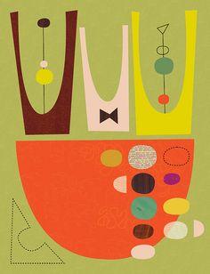 P-2012_24_doodles | by design_ski