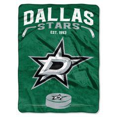 43 Dallas Stars Ideas Dallas Stars Dallas Stars