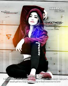 Neeraj Creation Stylish Dp, Stylish Girls Photos, Stylish Girl Pic, Girl Photos, Crazy Girls, Cute Girls, Cool Girl, Boys Dpz, Girls Dpz