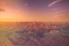 Cross country by Reuben Wu, via Behance