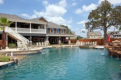 Amenities | The Reserve at College Station