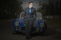 Best Wedding and Portrait Photographers Darrell Fraser South Africa Prom Photography, Photography Photos, South African Weddings, Senior Photos, Portrait Photographers, Photo Ideas, College, Photoshoot, Dance