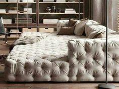 30 galet sköna möbler – potential för tupplur! | Leva & bo | Expressen