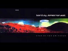 Barclay James Harvest  - Eyes Of Universe Full Album