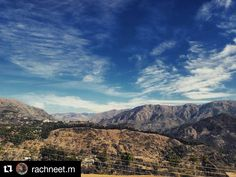 #Repost @rachneet.m with @repostapp  Follow back for travel inspiration and tag your post with #talestreet to get featured.  Join our community of travelers and share your travel experiences with fellow travelers atHttp://talestreet.com || Solace of Himalayas || Location : Barog Solan Himachal Pradesh. #Barog #Himachal #travel #travelbug #travelous #traveling #travelogue #travelography #traveladdict #travellove #travelawesome #travelworld #explore #exploreworld #explorer #exploreearth…
