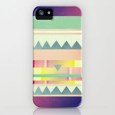 melt iPhone Case by cardboardcities - $35.00