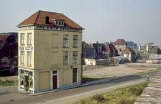 Ganzenheuvel
