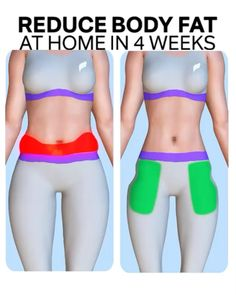 Full Body Gym Workout, Lower Belly Workout, Gym Workout Videos, Gym Workout For Beginners, Fitness Workout For Women, Fitness Workouts, Butt Workout, Exercise Workouts, Exercise Equipment