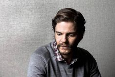 Daniel Bruhl set to play the villain in Captain America 3!  @roseh92   Must message!   This is amazing!