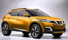 86 best nissan images autos cars futuristic cars rh pinterest com