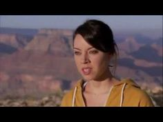 Parks and Rec and the Grand Canyon