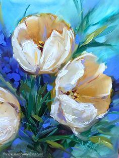 Get Joyful Tulip Trio