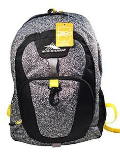 Quality Smart Travel Hiking Backpacks Gym Bag Travel Bag Backpack Outdoor Travel Folding Shoulder Bag Diamond Rucksack Sports Canta C0.8 Superior In