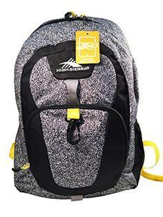 In Smart Travel Hiking Backpacks Gym Bag Travel Bag Backpack Outdoor Travel Folding Shoulder Bag Diamond Rucksack Sports Canta C0.8 Superior Quality